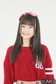 Draft Hazama Miharu 2015