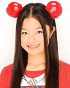 AKB48 Seiji Rena Baito