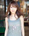 5thElection SatoYukari 2013