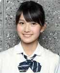 N46 KashiwaYukina June2011