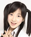 AKB48 Ono Erena 2007