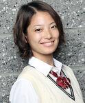 N46 IwaseYumiko June2011