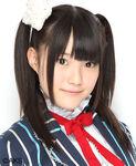 Kimoto Kanon 2012