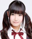 N46 NakamotoHimeka KizuitaraKataomoi