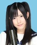 AKB48 Watanabe Mayu 2010