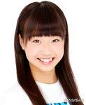 Kato Yuuka 2012