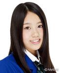 Okita Ayaka 2012 2