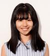 Keyakizaka46 Matsuda Konoka Audition