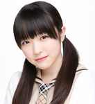 N46 WatanabeMiria Barrette