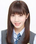 N46 Nojo Ami Harujion