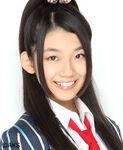 Isohara Kyoka 2012