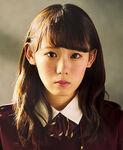 2016 Futari Koike