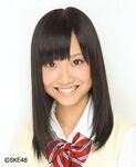Shibata Aya 2011