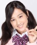 N46 HoshinoMinami Promo