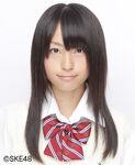 SKE48 Nakamura Yuka 2010