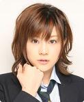 AKB48 WatanabeShiho 2007