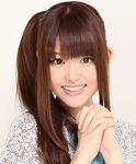 Nogizaka46 Matsumura Sayuri Hashire