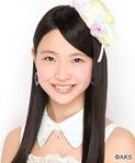 5thElection TsuchiyasuMizuki 2013