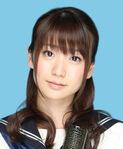 AKB48 Oshima Yuko 2010