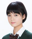 K46 Hirate Yurina 2015