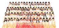 SKE482015