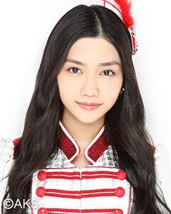 TanoYuka2016