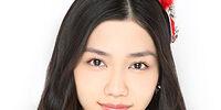 Tano Yuka