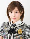 2017 AKB48 Miyazaki Miho
