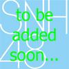SNH48 TBA