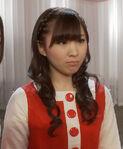 AKB48 IwasaMisaki SabaDoru