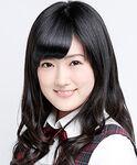 N46 HiguchiHina KizuitaraKataomoi
