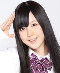 Nogizaka46 Yamato Rina Debut
