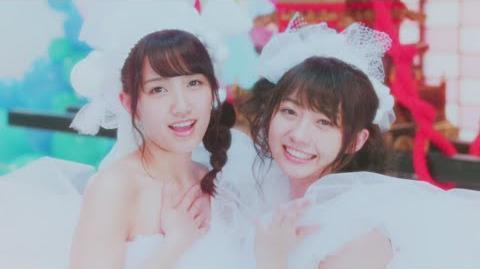 【MV】恋をすると馬鹿を見る Short ver