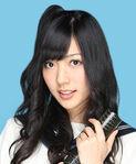 AKB48 Nonaka Misato 2010
