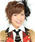 Miyazawa sae2012