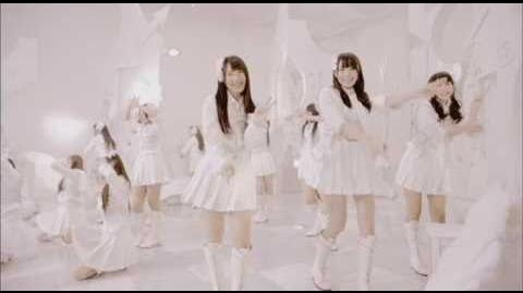 【MV】チャンスの順番 ダイジェスト映像 AKB48 公式