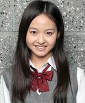 N46 ItouMarika June2011