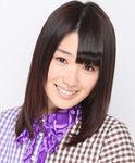 Nogizaka46 Takayama Kazumi Guru