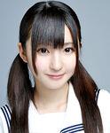 N46 Inoue Sayuri Girls Rule