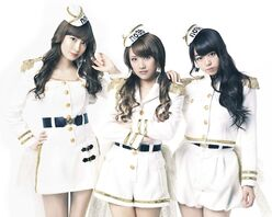 No3b KirigirisuJin AKB48