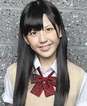 N46 YamatoRina June2011