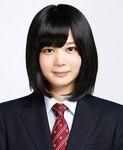 K46 Ozeki Rika Mag