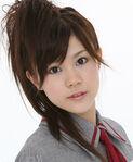 AKB48 Watanabe Shiho 2006