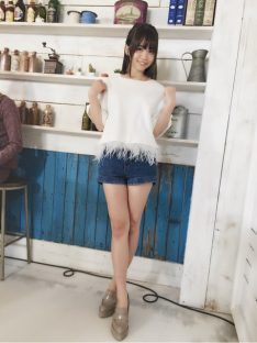 Sugamoto yuko 32576