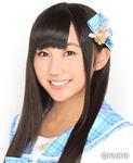 NMB48 YabushitaShu 2013