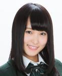 2015 Yuuka