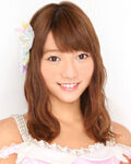 TakajoAkiAKB48 2013
