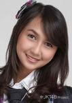 JKT48 Stephanie Pricilla Indarto Putri 2015