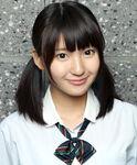 N46 InoueSayuri June2011
