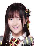 BEJ48 Xiong SuJun 2016